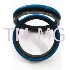 Excavator spare parts CB01466740 floating oil seal 204-30-00041 20Y-30-00100